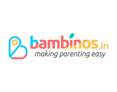 Bambinos- WORLD'S BEST ONLINE LEARNING PLATFORM