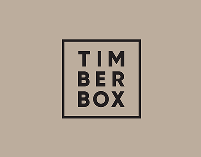 Timber Box Home Designs