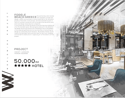 Catalog Design, Creative