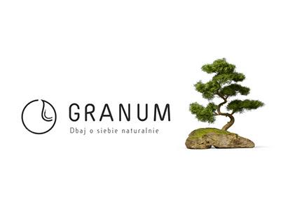 Granum Organic