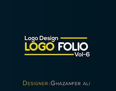 Logo Folio Vol-6