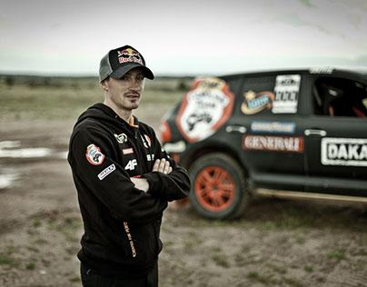 Adam Malysz to start racing