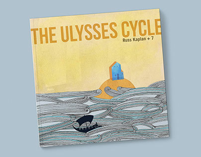 The Ulysses Cycle