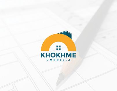 Khokhme Umbrella
