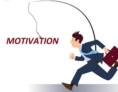 Increasing and Maintaining Employee Motivation