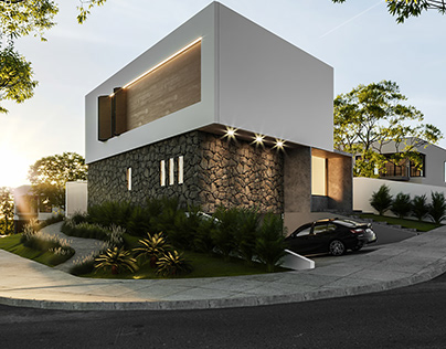 Casa Perúgia
