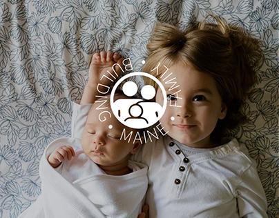 FBIM Logo & Web Design