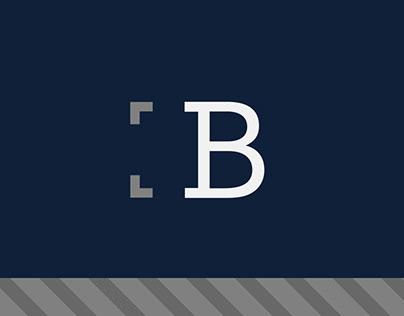 Bergeron Branding