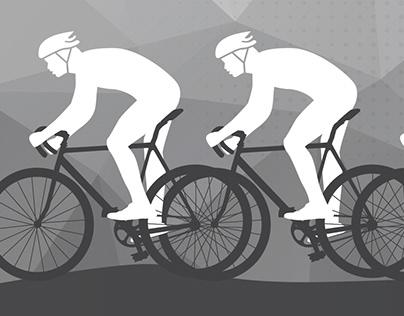 Cycle-Thon