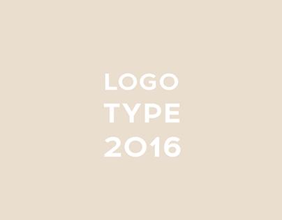 Logo 2016
