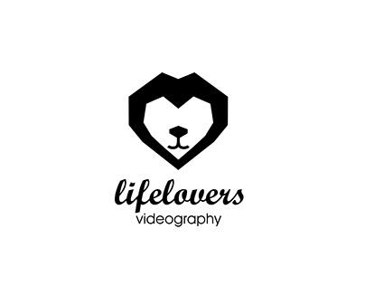 Lifelovers