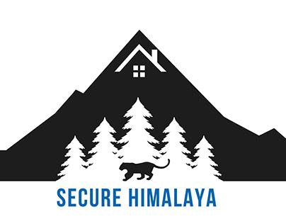 Secure Himalaya