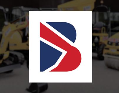 Industry - Brit Plant Hire