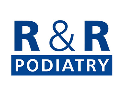 R&R Podiatry
