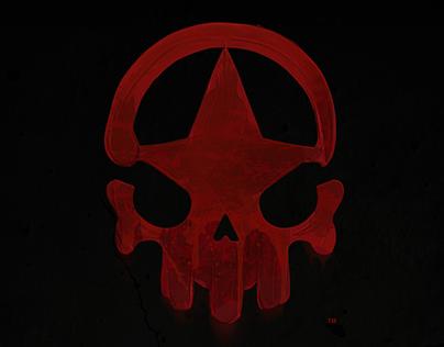 H1z1 How To Get Skulls