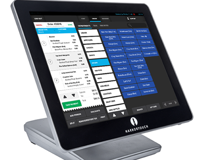 Harbortouch Offers 3 Tips to Make Your Restaurant More