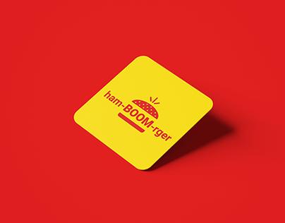ham-BOOM-rger/Progetto personale-2020