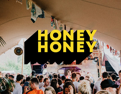 Honey Honey festival