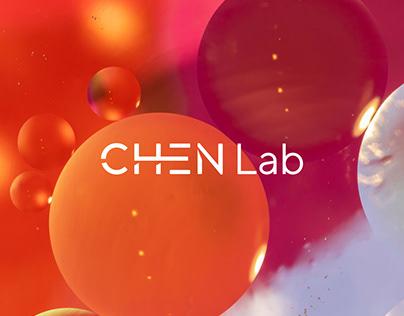 Chen Lab