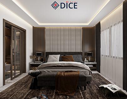 Bedroom Z