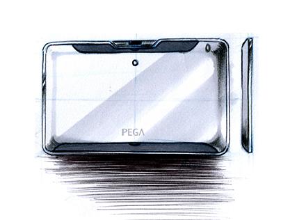 Tablet PC | UltraBiz