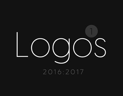 Logos(1) 2016-2017