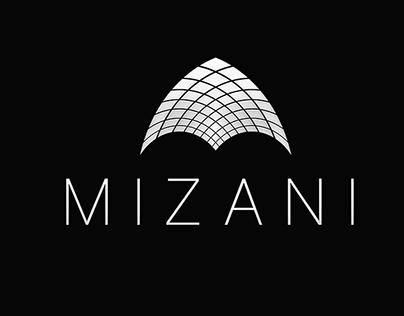 Mizani: B2B Services in East Africa