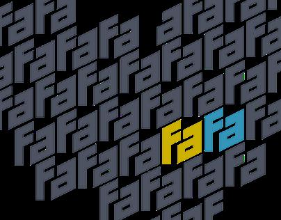 FaFa Stylowe Wnętrza