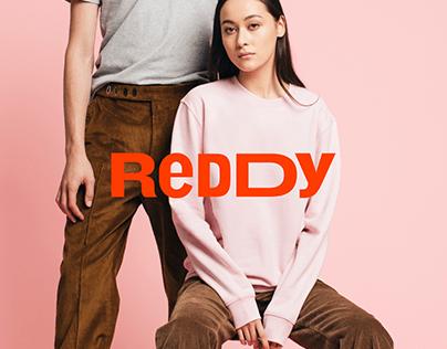 Reddy Shop