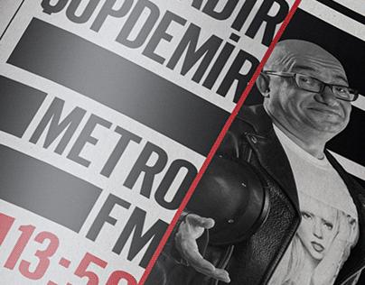 URYAD - Radio Turkey