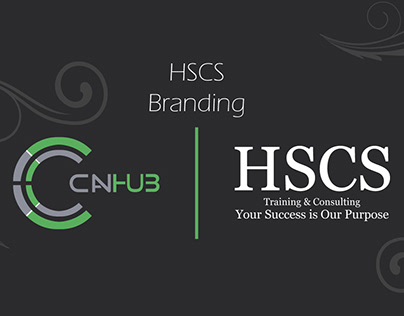 HSCS | Branding