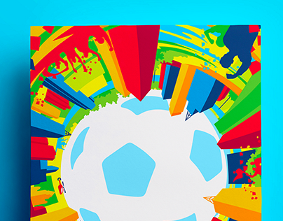 FIFA World Cup™