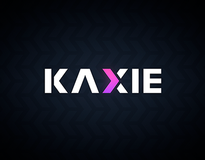 Kaxie Branding