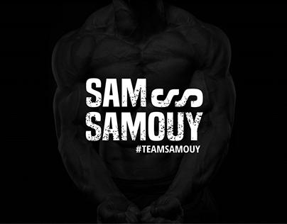 Team Smouy - Customized Workout & Meal Plan Template