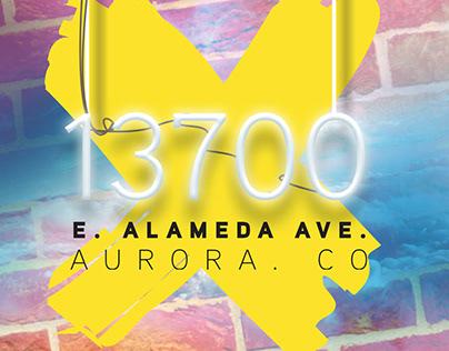 13700 Alameda