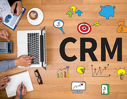 How Could A CRM Help Grow Your Business?
