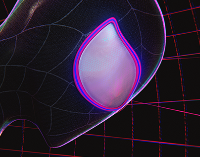 Spider-Verse Fan Art | Download available