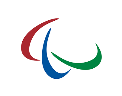 Projeto - 2º Semestre - CPB, Paralimpíadas Escolares