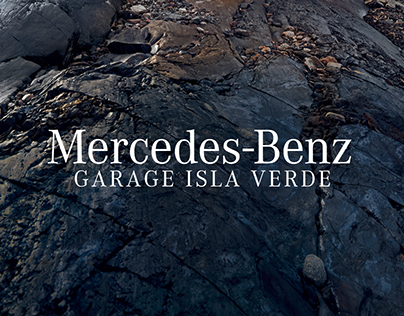 Mercedez Benz New Adjectives