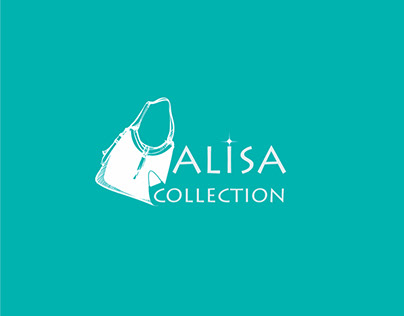 Alisa Collection