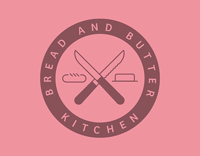 Bread and Butter Kitchen