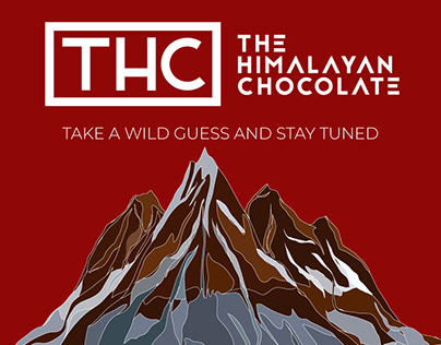 THC - Social Media