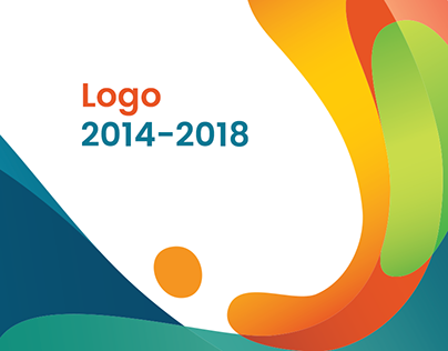Logo 2014-2018