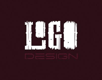 Logo Design 2019
