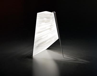 Evolution Lamps AC299