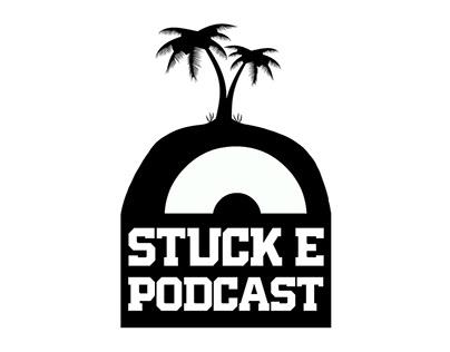 Stuck E. Podcast