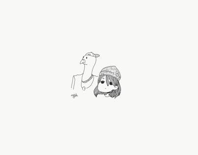 mog_bird