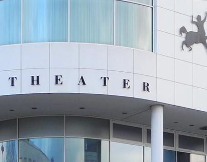 RLTheater 2020