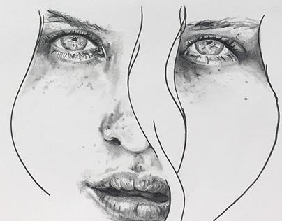 Instagram Sketches   2016