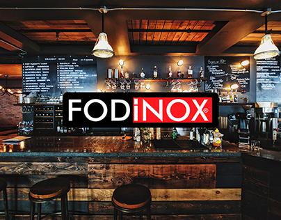 Fodinox - MediaTayf